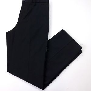 Dockers Straight Fit Chinos Pants Size 30W 30L
